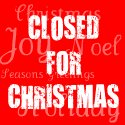 Business insurance tips for Christmas Closures